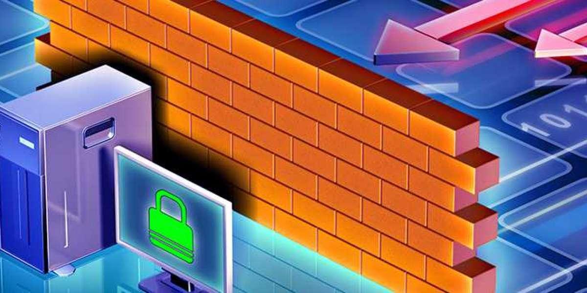 Fortinet firewall engineer