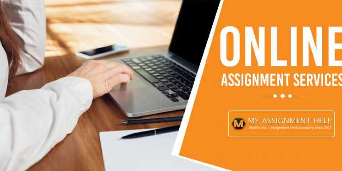Best essay writer service for student