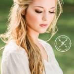 Olivia Jackson Profile Picture