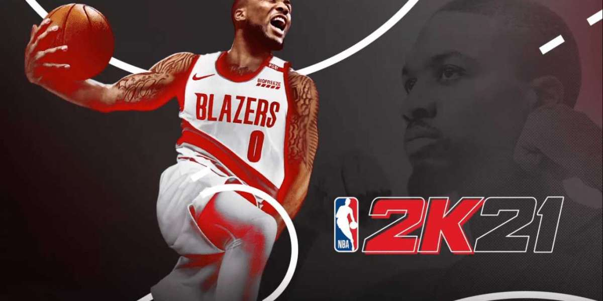 For MyCareer in NBA 2K21, Here Are 10 Pro Tips