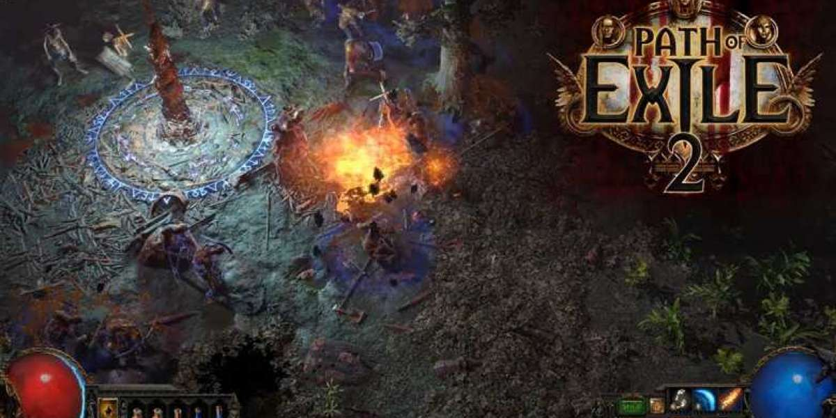 Will you make money through path of exile?