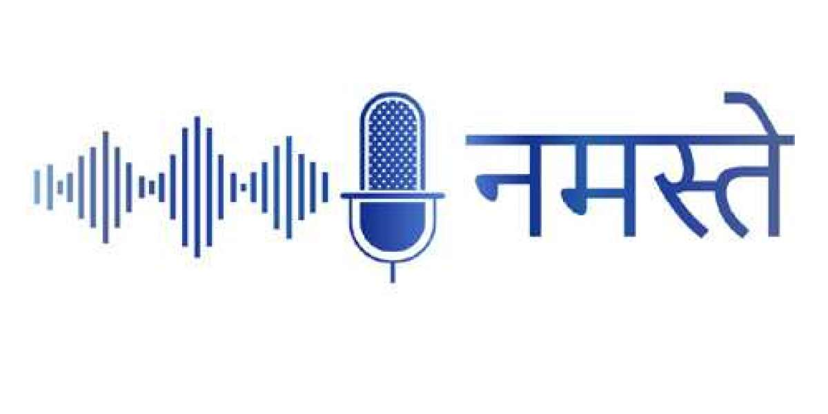 Text to Speech Online - Download Audio in Hindi Instantly With SpeechMax