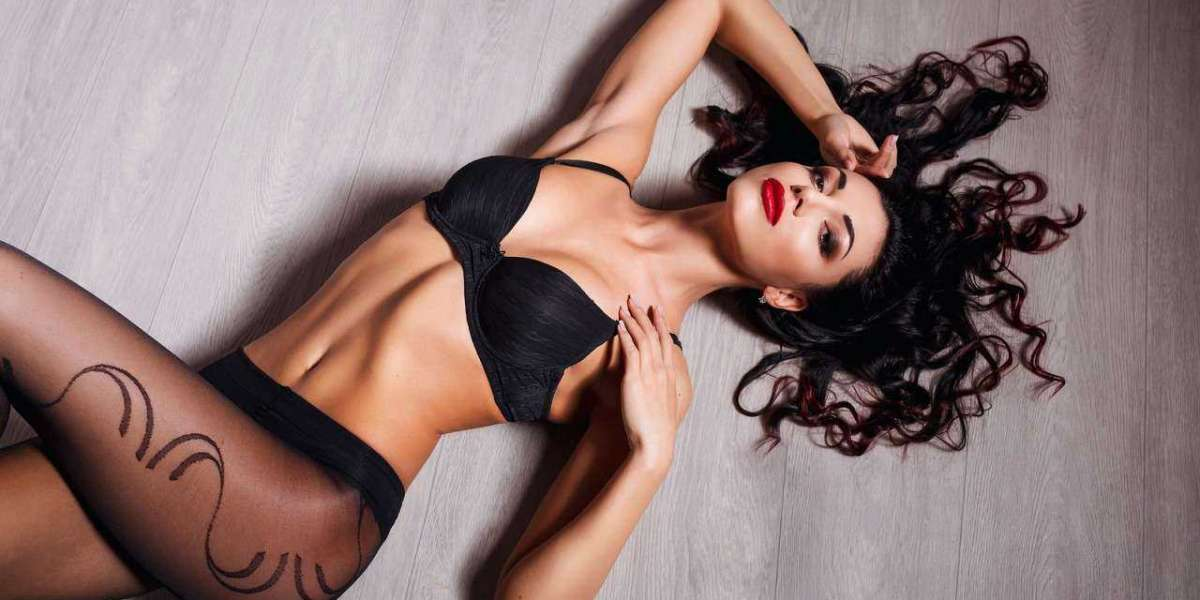 Hire Premium Call Girls and Escorts Service in Hyderabad