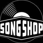 Song Shop Profile Picture