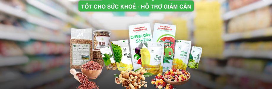 SẤY NGON Cover Image
