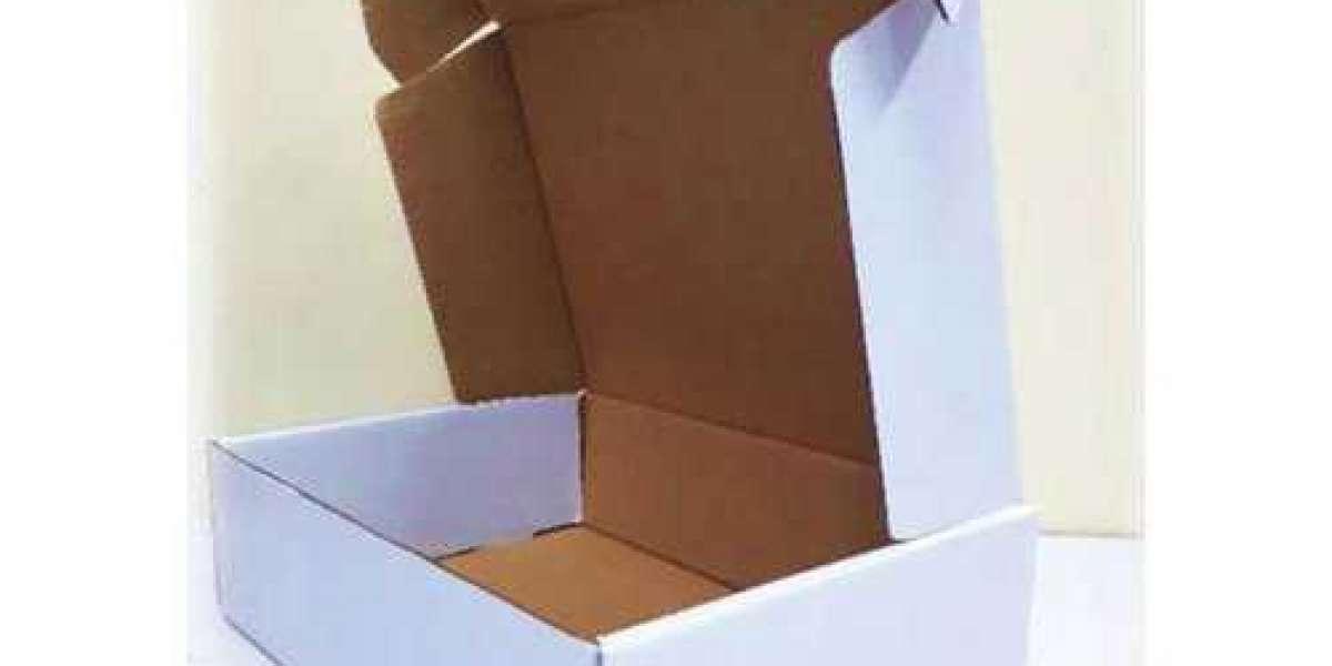 pp box manufacturer in Chennai