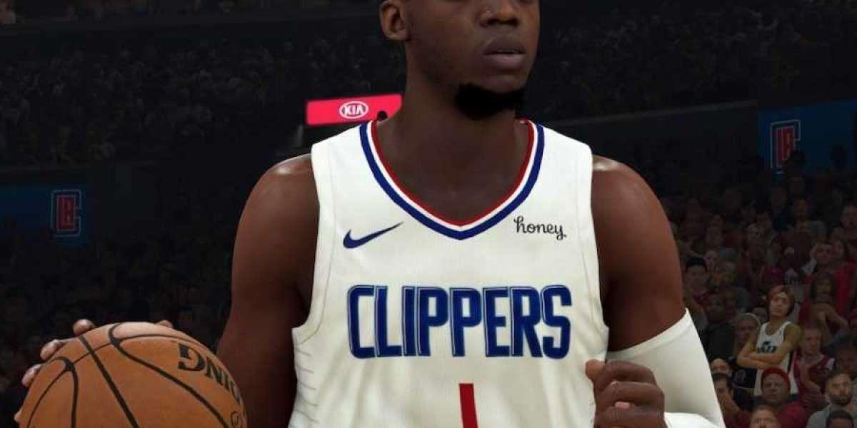 NBA 2K21 MyTeam Season 8: Reggie Jackson Locker Code Super Packs for Idols Available