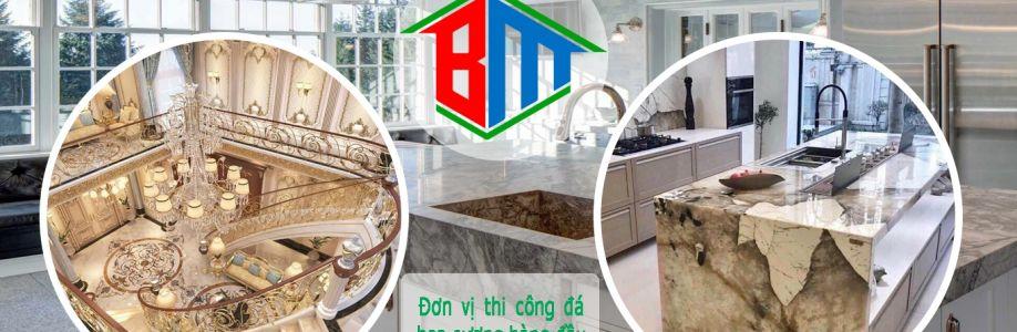 Bảo Minh Stones Cover Image