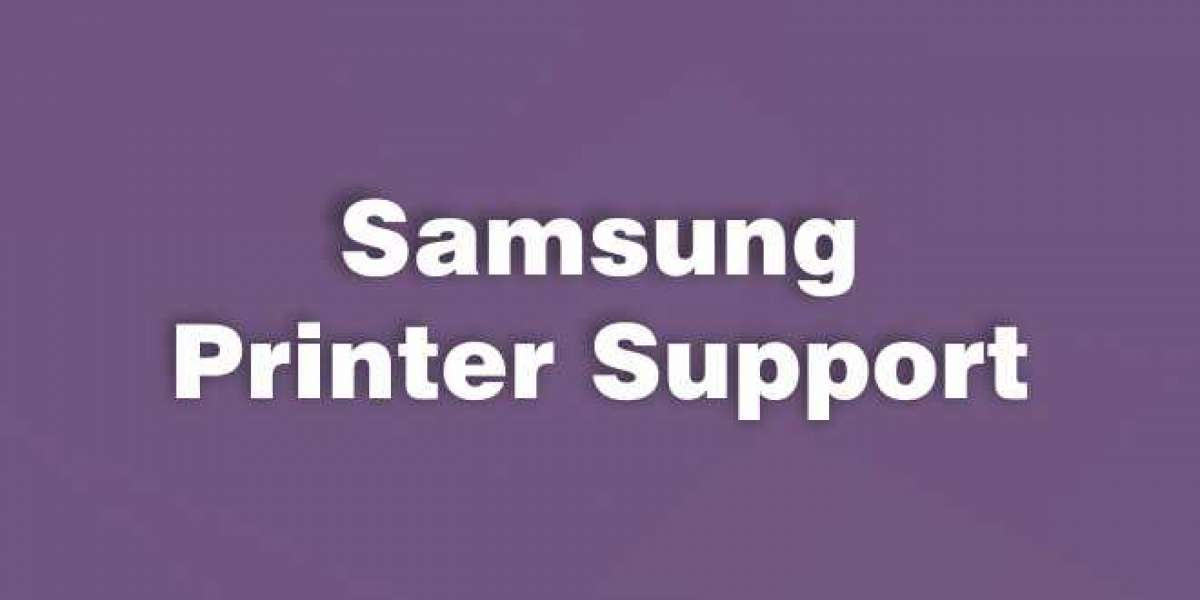 At What time user can contact Samsung Printer Contact Number?