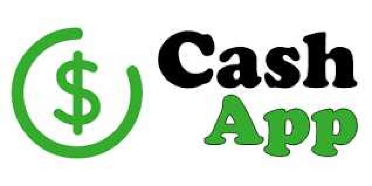 How Do I Contact Cash App If I Was Scammed And Seeking Reliable Help?