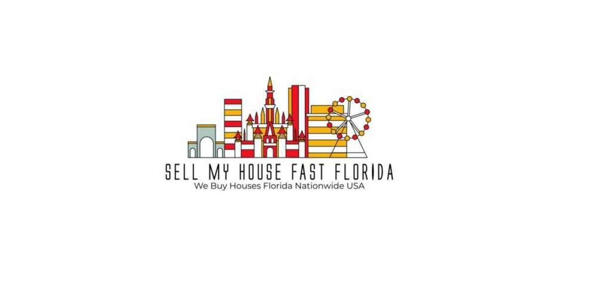 Sell My House Fast Florida & Nationwide USA