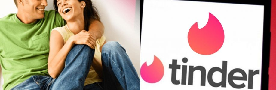 Remove tinder from facebook tinderfacebook Cover Image