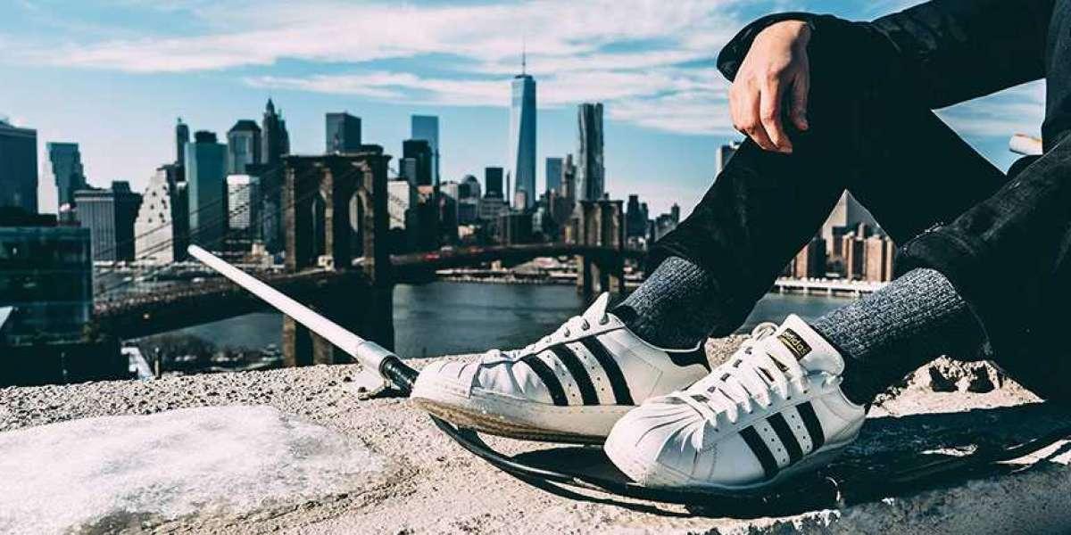Comprar Adidas Sambarose