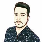 Rajeev Sharma Profile Picture
