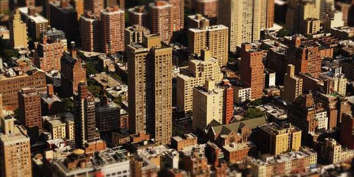 Why is it important to do a real estate market analysis?