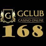 Gclub168 LiveCasino Profile Picture