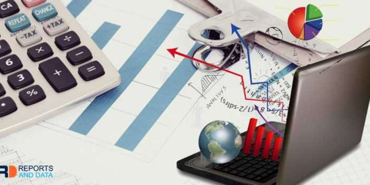 Medium Chain Triglycerides Market Revenue, Region & Country Share, Trends, Growth Analysis Till 2027