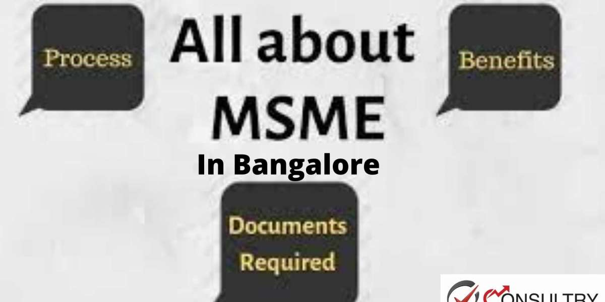 Why MSME registration is essential for your business?
