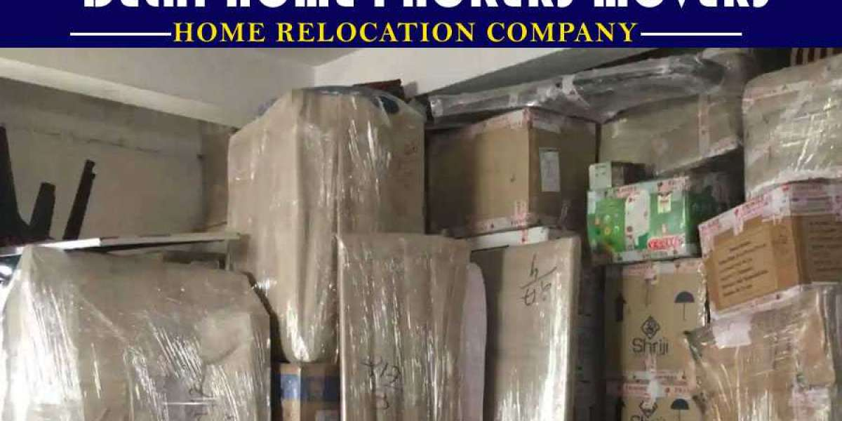 How To Move Furniture Items Damage Free In Delhi : Delhi Home Packers Movers
