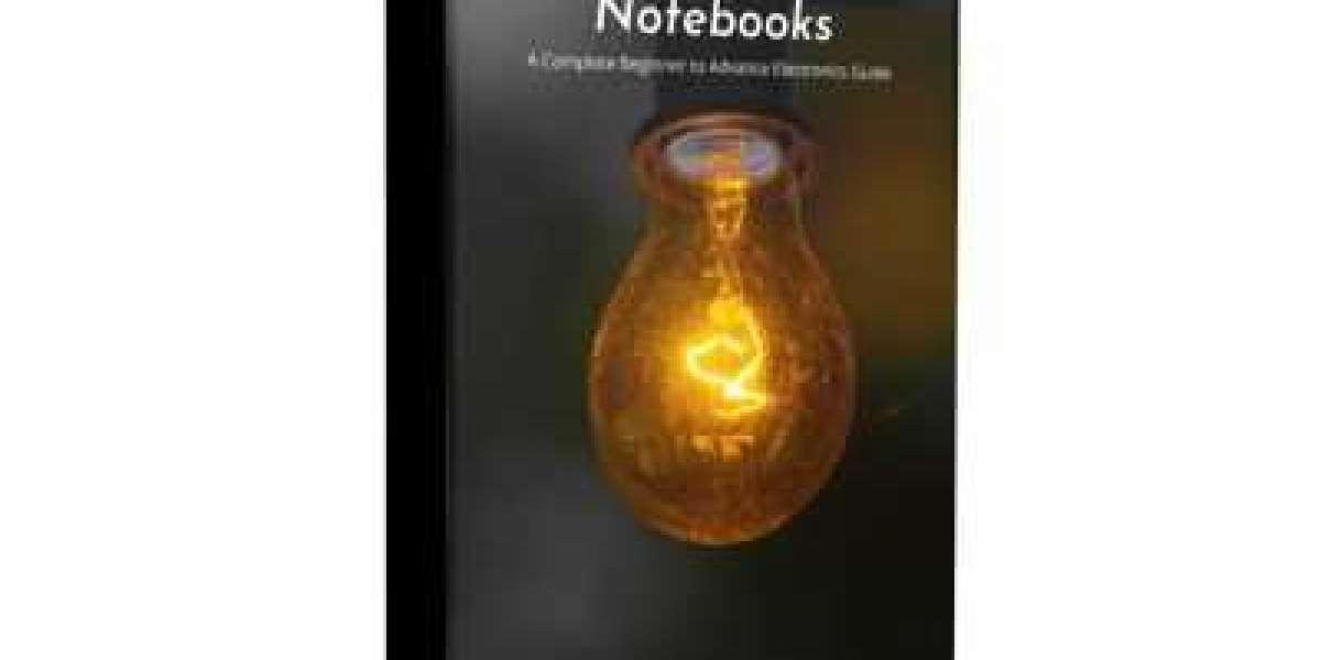Best Electronics Books in Delhi