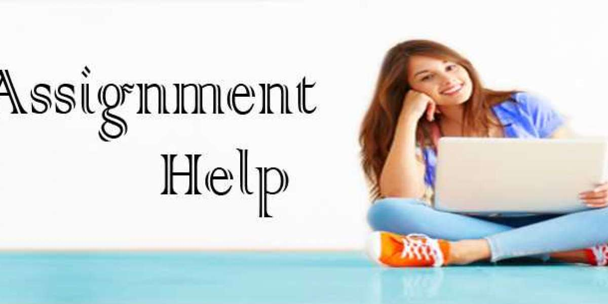 Assignment Help: Easy Way To Finish All Academic Tasks In Singapore