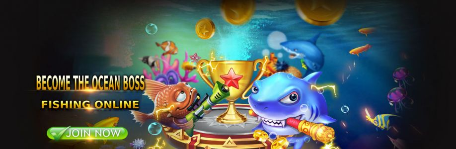 Fish Tables Online U.S Cover Image