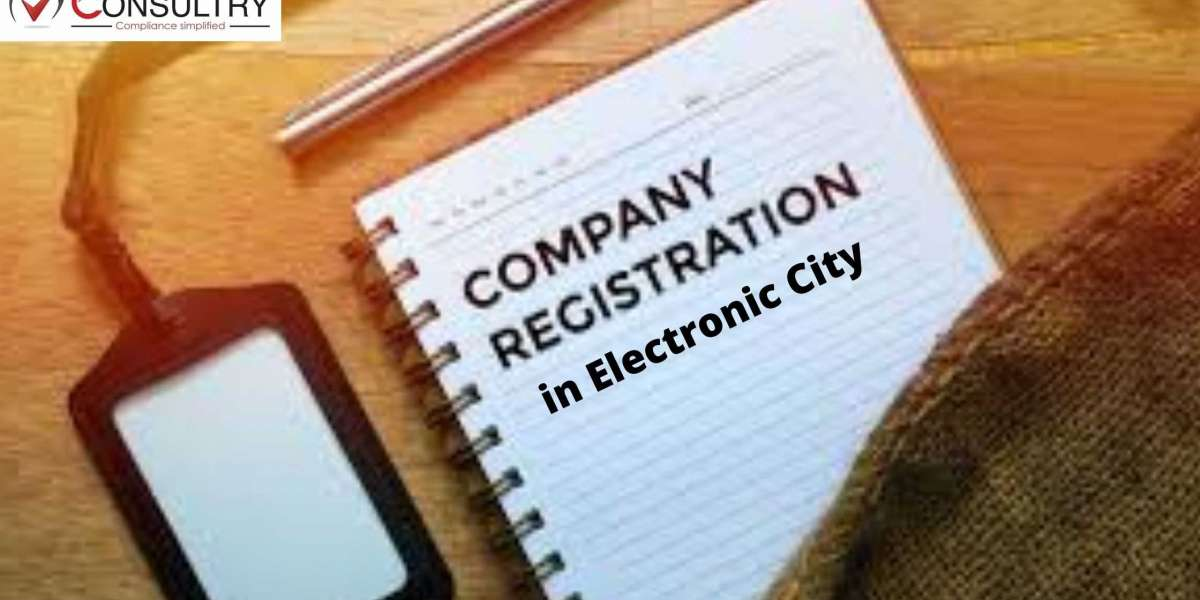 Register of members – everything you need to know for the company Registration in Electronic city
