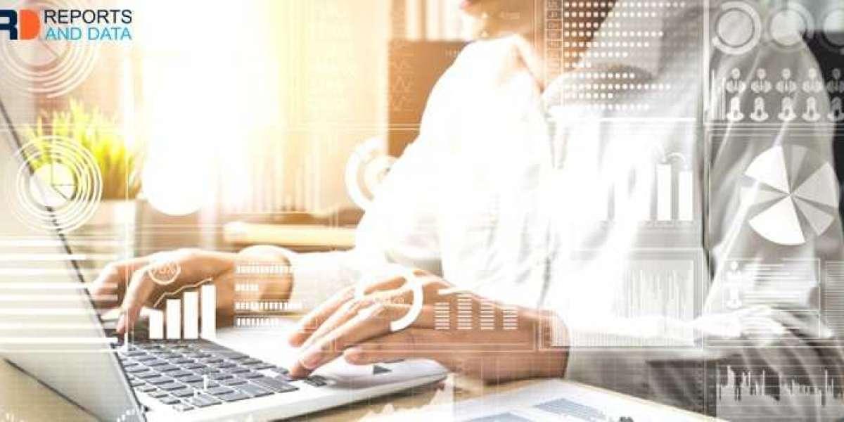 UV Offset Inks Market Revenue Share Analysis, Market Growth Forecast, 2020–2027