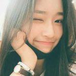 Silpa Cahaya Profile Picture