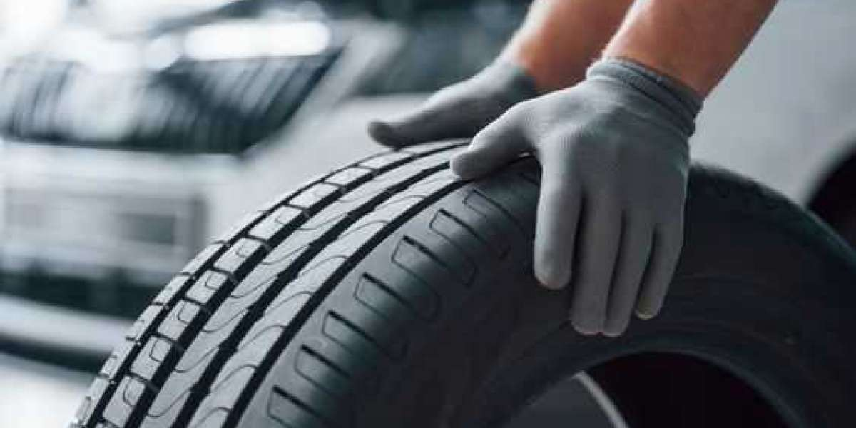 Things to keep in mind while buying tyres
