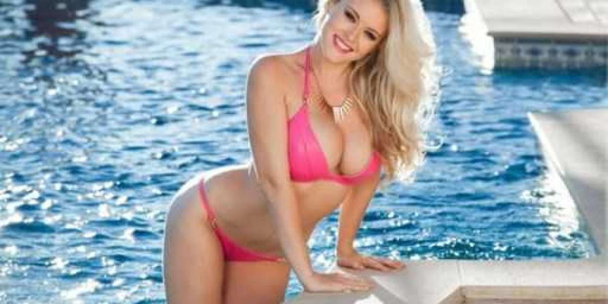 Invest The Energy OF Your Life With Chennai Escorts