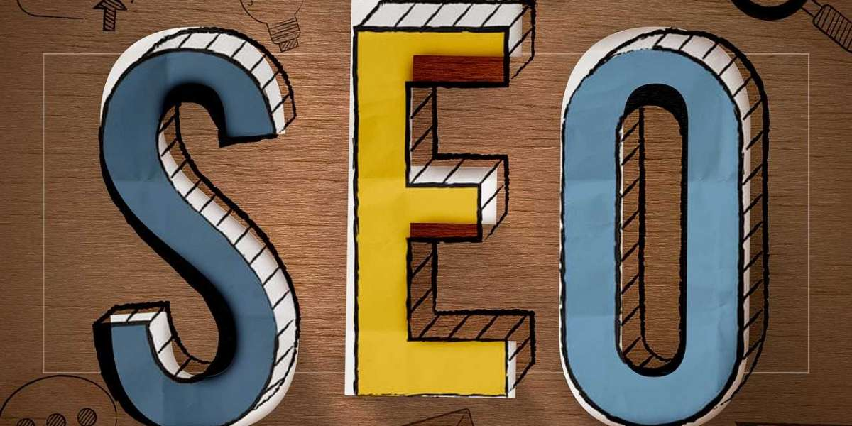 Working in The SEO Industry Can Be Disastrous If You Don't Follow These 5 Rules