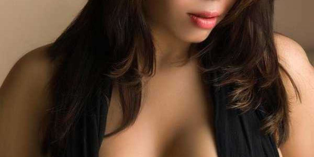 Here You Get Sexy Call Girls In Kolkata