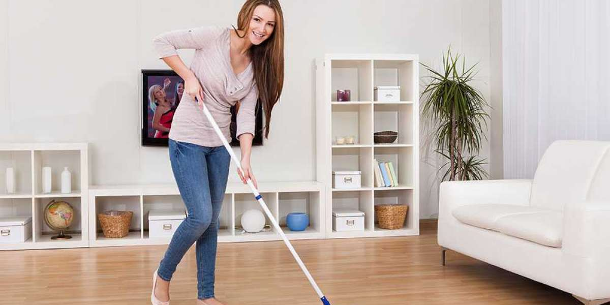 How exactly to Check Out House Cleaning Rates