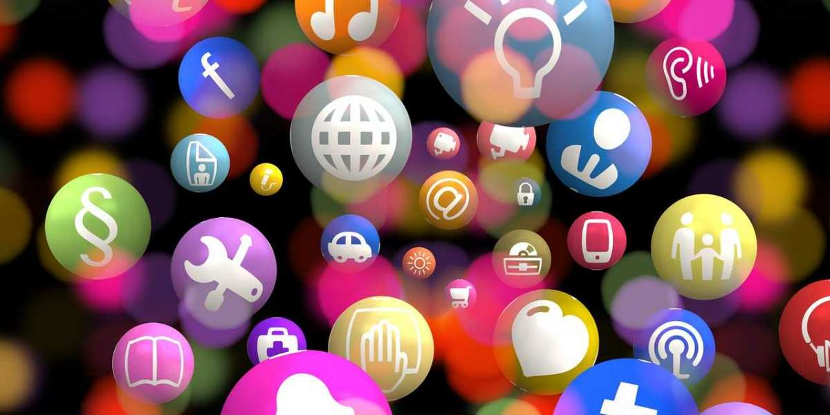 5 Tips for Creating Engaging Content on Social Media Platforms
