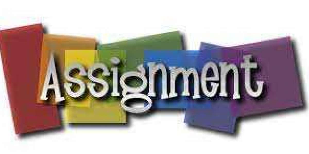Do My Assignment Online - Here Best Assignment Services