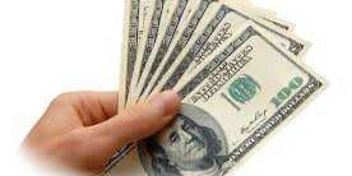 Installment Loans From Direct Lenders Only