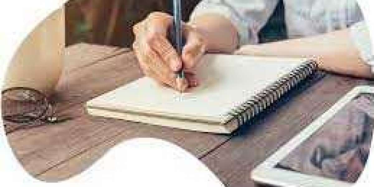 Best Things About Essay Online Services