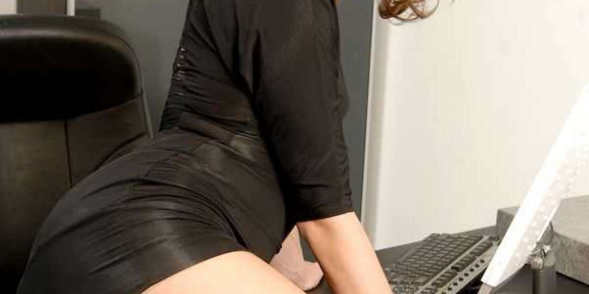 Independent Ahmedabad Escorts Services Provide High Profile Erotic