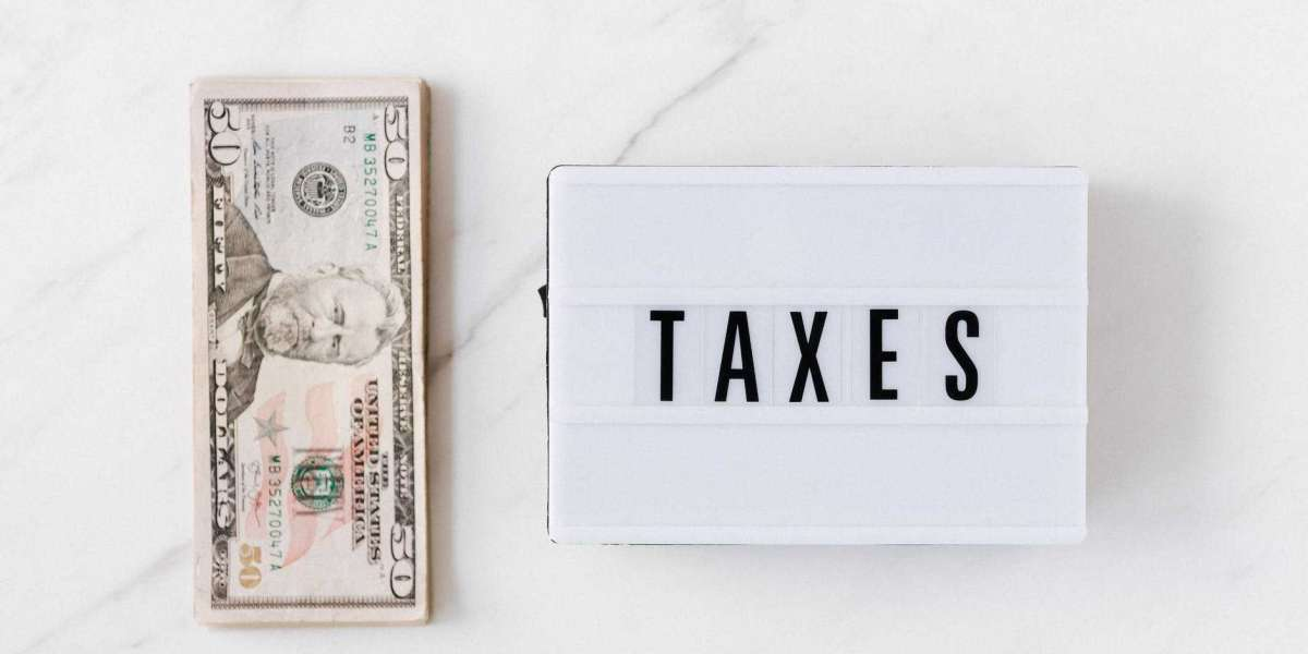 Remote Sellers — it's Time to Review Your Sales Tax Obligations