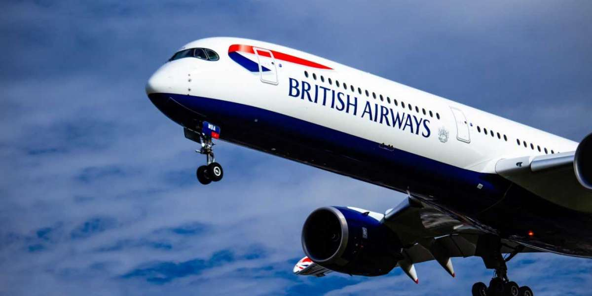 How might I change my flight with British Airways?