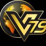 vbet79 Profile Picture