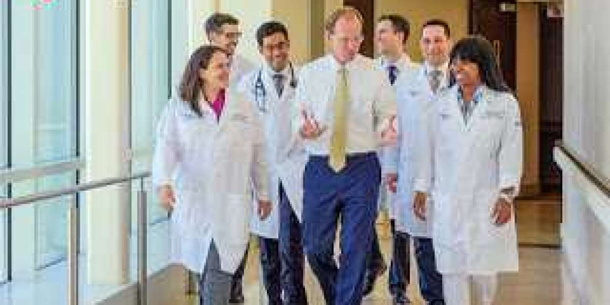 Apply for the Doctors Jobs in medical hospital