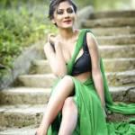 alina malik Profile Picture