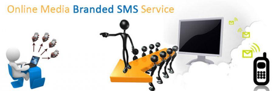 WAM SMS Cover Image