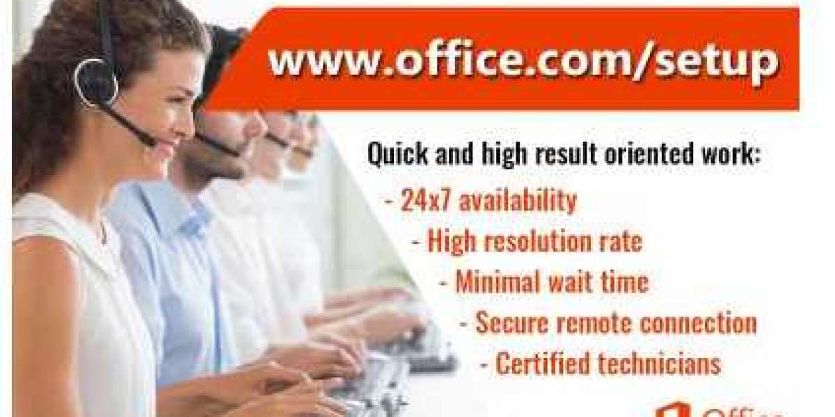 How to fix Microsoft Office activation error 0X4004F00C?