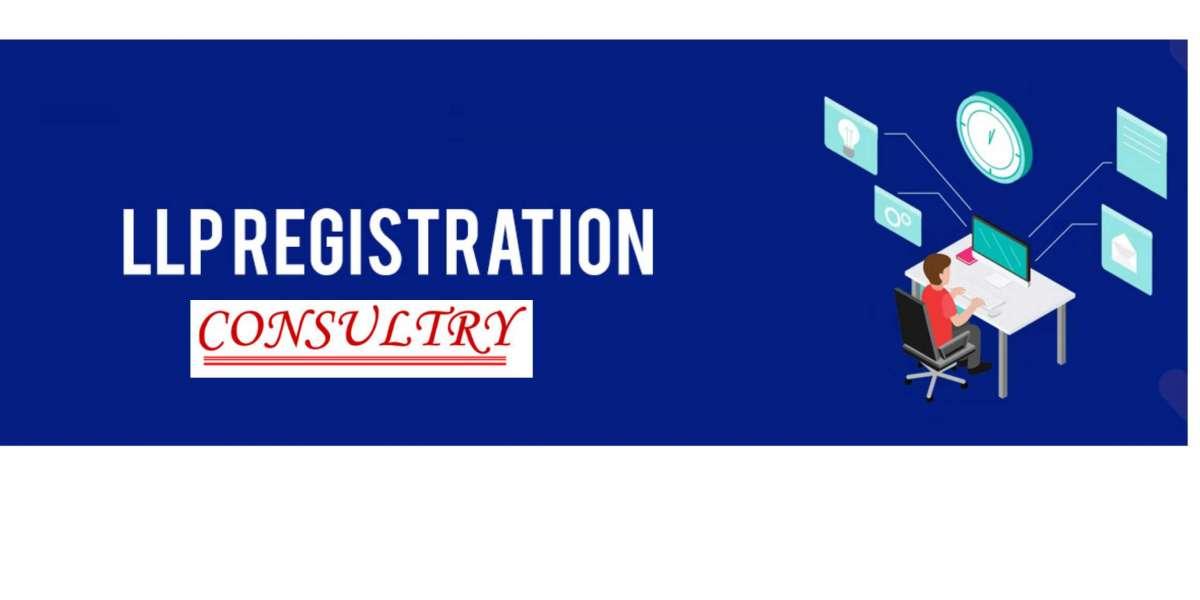 LLP Company Registration in Bangalore