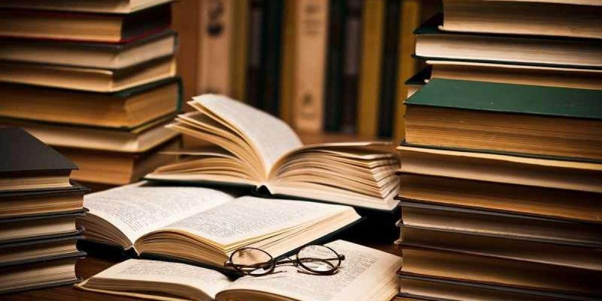 Incredible Convincing Essay Topics -  2021 Guide