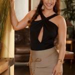 zoya khanhi Profile Picture