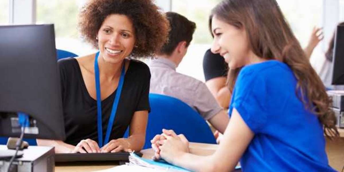 Uncommon College Majors in Business